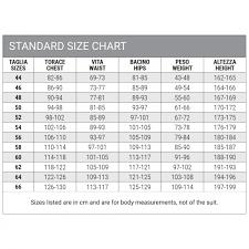 Sabelt Race Suit Size Chart Sabelt Challenge Ts 3 Race Suit