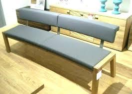 wall mounted bench seats wall mount bracket wall mounted foldable wall mounted bench diy wall mounted