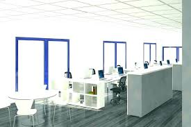 design for small office. Top Small Office Design Ideas Home Layout Modern Reception For