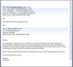good letter of resignation resignation email best resignation email sample ideas on sample of