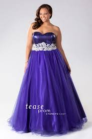 ball gown for plus size plus size ballgown prom dresses 2015