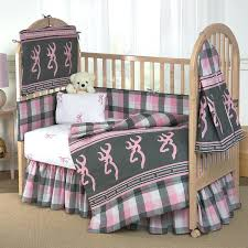 plaid crib sheet browning plaid 7 crib bedding set gray plaid crib sheet plaid crib sheet plaid baby bedding