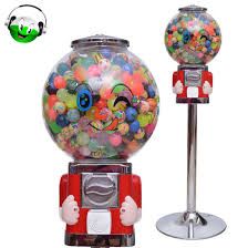 Candy Vending Machines For Sale Custom China Coin Candy Vending Machine Antique Gumball Machines Machine