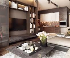 Small Picture model home interior decorating beauteous decor eb home interior