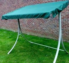 3 seat swing with canopy replacement garden kingfisher swinging hammock bench swi 3 seat swing with canopy