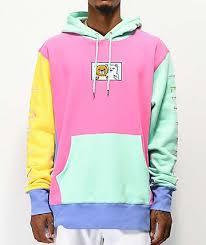 <b>Hoodies</b> & <b>Sweatshirts</b> For <b>Men</b> | Zumiez
