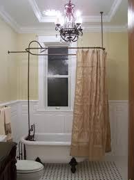 very small bathrooms designs. Full Size Of Bathroom: Rustic Bathroom Ideas Design Company Interior Very Small Bathrooms Designs 0