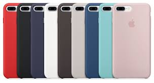 apple iphone 7 colors. iphone 7 plus silicone case colors image apple iphone s