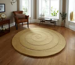 ... Large Round Rugs For Roselawnlutheran Wool Pile Area Extra Large Rugs  Full Size