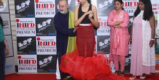 Singh Designer Mah Veteran Bollywood Fashion Designer And Big Boss