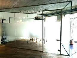 office partition design ideas. Office Partition Ideas Best Partitions On Wood Cheap Dividers Design Modern Offices 1 Designs In Home Christmas Decorations Visit A