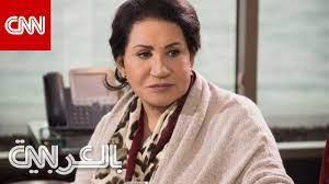 ما الذي تفتقده سعاد عبدالله وسط قيود التباعد الاجتماعي؟ - YouTube