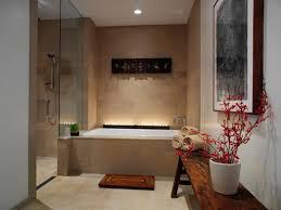 10 Luxurious Soaking Tubs  Apartment TherapySquare Japanese Soaking Tub