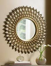 Small Picture 18 best Mirror mirror on the wall images on Pinterest Mirror