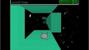 Gallery Cool Math Games Run 3 Best Games Resource
