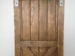 interior sliding barn door. Interior Sliding Barn Doors For Homes_00022 Door C