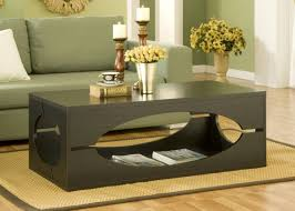 Coffee Table Decoration Coffee Table Decorations Ideas About Coffee Table On Pinterest