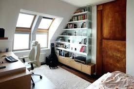 Office Design For Small Spaces Adorable Small Space Bedroom Ideas Small Bedroom Furniture Ideas Small Space