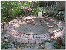 Brick Patterns For Patios Round Patio Brick Patterns Patios Home Furniture Ideas Xvzybzode3