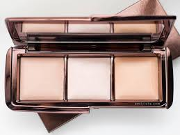 hourglass palette 6