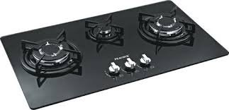 modern gas stove top. Exellent Modern Lovely Small Gas Stove Top Modern Hobs  Intended For Inside Modern Gas Stove Top S