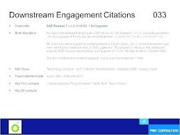 Custody Agreement Template Shared Custody Agreement Template Printable Forms New Sample