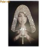 Find All China Products On Sale from <b>Peter ren</b> Official Store on ...