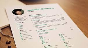 Resume Editing Online Resumemaker Online Design Your Resume For Free No Sign Up