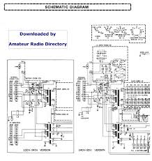 kenwood double din wiring diagram mikulskilawoffices com kenwood double din wiring best of wiring kenwood amp save kenwood wiring harness