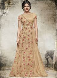 Bollywood Designer Suits Online Shopping Bollywood Salwar Kameez Online Shopping Bollywood Suits