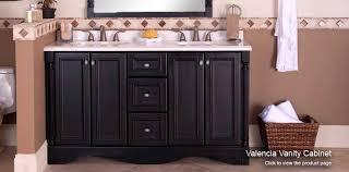 bathroom vanities 36 inch home depot. Bathroom Home Depot Bathrooms Vanities On With Regard To For Plans 10 36 Inch U