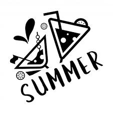 Get Free Stock Photos Of Summer Adventure Vector Icon Online