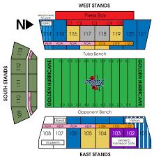 29 Faithful Blank Stadium Map