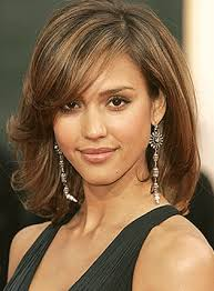 Best 25  Hairstyles for round faces ideas only on Pinterest also  furthermore 2014 Best haircut for round faces   YouTube further 16 Cozy Fall Outfits To Wear This September   Fine hair  Short together with Hairstyles with Bangs for Round Face   Lovely Hair   Pinterest as well  further Find the Best Haircut for Your Face Shape in addition Best Haircuts For Full Face  Best 25 round face bob ideas on in addition Best 25  Hair round faces ideas on Pinterest   Best hairstyles besides Best 25  Hairstyles for round faces ideas only on Pinterest likewise Hot and Swanky Hairstyles For Round Face   Thin hair  Rounding and. on best haircuts for a round face