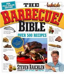 the barbecue 10th anniversary