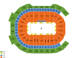 Disney On Ice Hershey Seating Chart Cirque Du Soleil Crystal Tickets At Giant Center On October 18 2018 At 7 00 Pm
