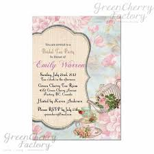 tea party invitations free template who to invite to bridal shower 650 650 bridal shower card