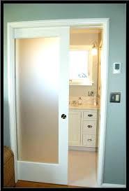 sliding closet door repair sliding closet doors repair mirror for bedrooms