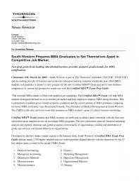 Cover Letter Harvard Best Sample Business School Recommendation Full
