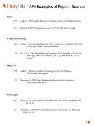 Research Proposal Mla Serpto Carpentersdaughter Co