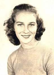 Marilyn Hickman Obituary - Knoxville, TN