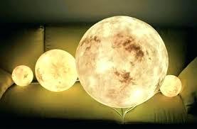 moonlight lamp moonlight lamp moonlight lamp moonlight lamp photo moonlight lamp moonlight lamp moonlight lamp