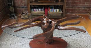 tree trunk furniture for sale. Modern Tree Stump Side Table Australia And Sale Trunk Furniture For