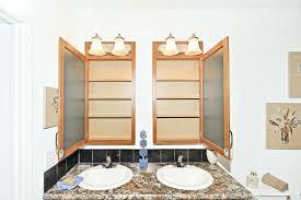 bathroom lighting options. Full Image For Over Cabinet Lighting Bathroom Medicine Above Options