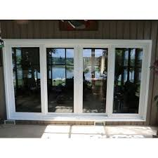 sliding doors exterior sliding glass