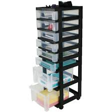 Sandusky Storage Cabinet File Storage Carts At Office Depot Officemax