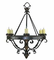 wrought iron lighting new designs a accessories chandeliers exterior lights pendant uk wrought iron lighting hacienda chandelier canada
