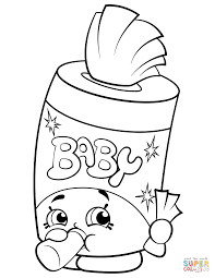 Small Picture Coloring Pages Of Baby Printable Coloring Pages