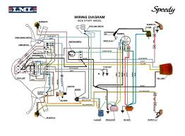 lml wiring diagram lml image wiring diagram lml scooters spare parts ordering online star dlx deluxe via on lml wiring diagram