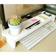 pretty desk accessories cute office93 cute